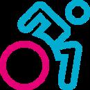 Persones amb discapacitat i/o mobilitat reduïda