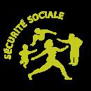 Environnement Sécurité Sociale